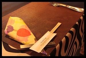 山口県防府市にあるイタリアン割烹レストラン「La.panna(ラ・パンナ)」のホームページへようこそ!